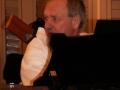 Julkonsert 2006 010