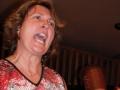 Julkonsert 2006 017