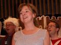 Julkonsert 2006 023