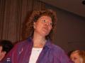 Julkonsert 2006 025